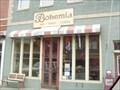 Image for Bohemia Art, Music and Coffee House - West Jefferson, NC