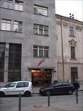 Image for Caffeteria Behounská - Brno, Czech Republic