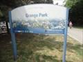 Image for Grange Park - Toronto, Ontario