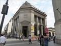 Image for Museo Del Banco Central de Reserva - Lima, Peru