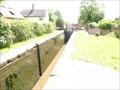 Image for Trent & Mersey Canal - Lock 25 - Sandon Lock- Sandon, UK