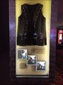 Image for Elvis Fringe Vest - Hard Rock Casino - Tulsa, OK, US