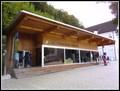 Image for Liechtenstein Center - Vaduz, Liechtenstein