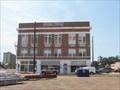 Image for Masonic Temple Magnolia Lodge 120, Biloxi, Mississippi