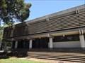 Image for Grafton, NSW, Australia