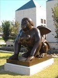Image for Sphinx - Norman, Oklahoma