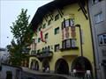 Image for Rathaus - Telfs, Tirol, Austria