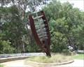 Image for Spinning A Yarn - Gosnells, Western Australia, Australia
