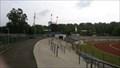 Image for Stadion Oberwerth - Koblenz - RLP - Germany