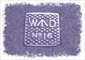 Image for War Department Boundary Marker #16 - Dover, Kent.