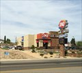 Image for Dairy Queen - Route 9 - Hurricane, UT