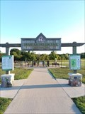 Image for Grand Ravines Dog Park - Jenison, Michigan