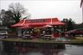 Image for McDonald's - North Main Street (US 27) - LaFayette, GA