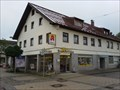 Image for Stern-Apotheke - Sonthofen, Germany, BY