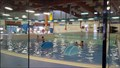 Image for Ruth Inch Memorial Pool - Yellowknife, Northwest Territories