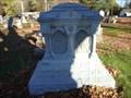 Image for Margaret Louisa Freeman - Malta Ridge Cemetery - Malta, NY