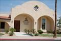 Image for 6th Avenue Seventh-Day Adventist Church-Yuma Central