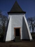 Image for Weinfelder Kirche-Schalkenmehren, Rheinl.-Pf., Germany