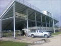 Image for Geisler Stadium