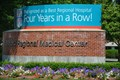 Image for Milford Regional Medical Center - Milford MA