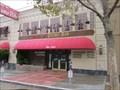 Image for House of Prime Rib - San Francisco, CA