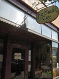 Image for No Sweat Cafe - Helena, MT