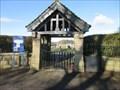 Image for War Memorial - Fettercairn Cemetery, Aberdeenshire.