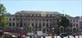 Image for Camden Town Hall -- Euston Road, Camden, London, UK