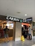 Image for Caribou Coffee - Concourse C, Denver International Airport - Denver, Colorado