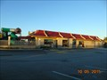 Image for McDonalds Restaurant - Imperial Way, Nicholasville, KY