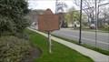 Image for WASHINGTON'S HEADQUARTERS - Riverdale, NJ