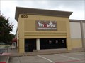 Image for Monta Japanese Noodle House - Richardson, TX