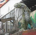 Image for T-Rex on Av Revolucion reastaurant - Tijuan. Mexico