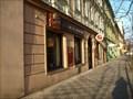 Image for Wi-Fi Hotspot  -  Restaurace U Kazdu - Karlín, Praha 8, CZ
