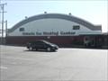 Image for Ontario Ice Skating Center - Ontario, CA