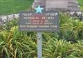 Image for Orange County Square Blue Star Memorial - Paoli, IN