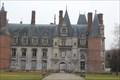Image for Le Château-de-Maintenon - Maintenon - Eure-et-Loir - France