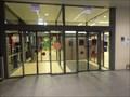 Image for ALDI Store - Lismore, NSW, Australia
