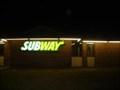 Image for Nephi, Utah Subway