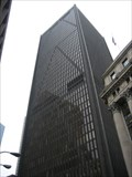 Image for BNY Mellon Center at One Boston Place - Boston, MA