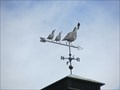 Image for Quail Weathervane - Los Altos, CA