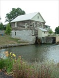 Image for Laughlin Mill - Newville, PA