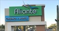 Image for Aliante - North Las Vegas, NV