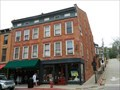 Image for Newhall Building - Galena Historic District - Galena, Illinois