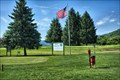 Image for Elkdale Country Club - Salamanca, NY