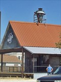 Image for New Railhouse owners ready to get business on the rails  - Kyle, TX