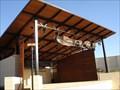 Image for Levitt Pavilion Bandshell - Arlington, Texas