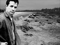 Image for Visions of Gerard - Jack Kerouac - Lowell, MA