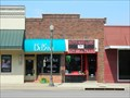 Image for 723 N Commercial - Emporia Downtown Historic District - Emporia, Ks.