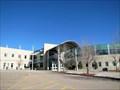 Image for Columbine High School - Littleton, CO